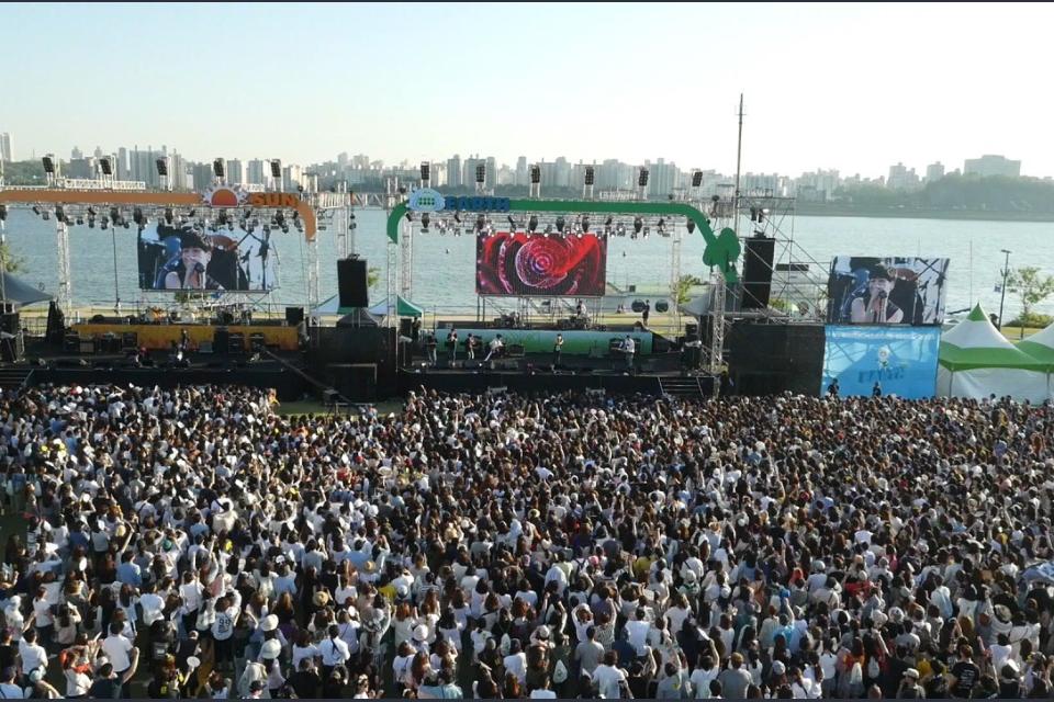 붙임1_그린플러그드 서울 2015.jpg