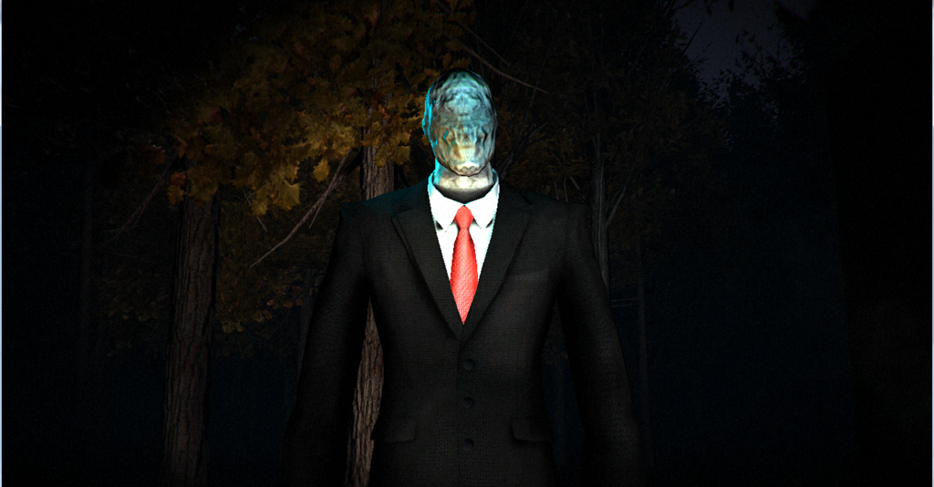 slender_the_arrival___slenderman_by_proxy0-d71vici.png